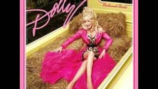 Shinola - Dolly Parton
