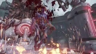 VideoImage1 DOOM: Unto the Evil DLC