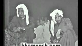 تحميل اغاني عبدالكريم عبدالقادر - سرى الليل MP3