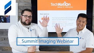 Webinar How Low Quality Remanufactured Parts Inside Medical Devices Increase Total Cost Of Ownership