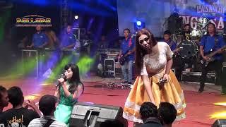 Sebening Embun   Ria Mustika New Pallapa Live Banggi Rembang