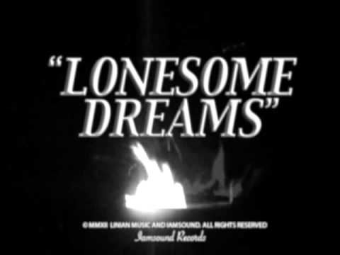 Lord Huron Lonesome Dreams In The Wind Chords
