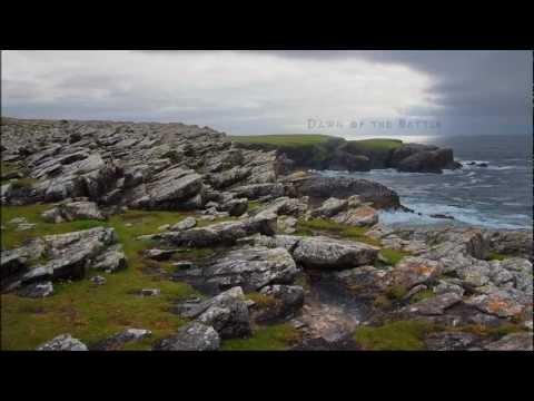 Celtic Mirror - Dawn of the Battle / Battlefield of Love
