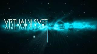 Gangam Style - Dubstep Remix 2015 (LifeInBeat)