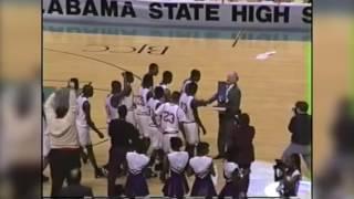 Coach Mason Tribute