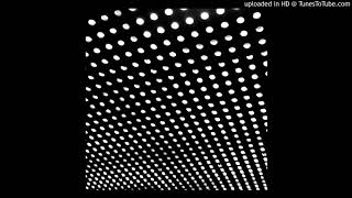 Beach House - The Hours (Instrumental)