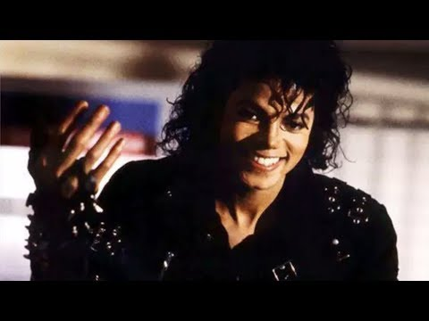 Michael Jackson's 10th death anniversary, some interesting facts about the 'King of Pop'
