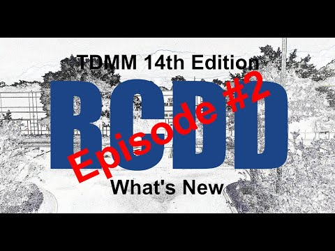 TDMM 14th edition Episode 2 - YouTube