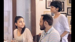 ▶ Most Beautiful Some Loving Indian Commercial ads Collection | TVC DesiKaliah E8S02