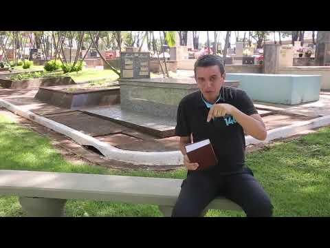 37 - O Milênio e o Fim do Pecado