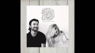 House of Cards - Brandon & Leah - Cronies