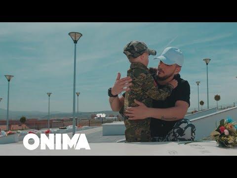 Gold AG ft Ismet Bexheti - Emrin e ka lufte