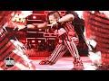 "Download 2018: Shinsuke Nakamura 4th & New WWE Theme Song - ""Shadows of a Setting Sun"" ᴴᴰ HD Mp4 3GP Video and MP3"