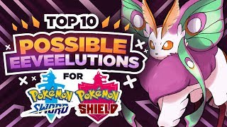 Steel Type Eeveelution Free Video Search Site Findclip Net