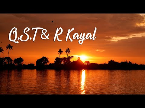 Q.S.T. & R. Kayal