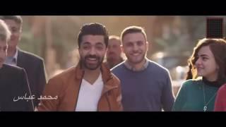 محمد عباس | إلجأ لربك اتعلم تكلمه ( ركز دقيقه )