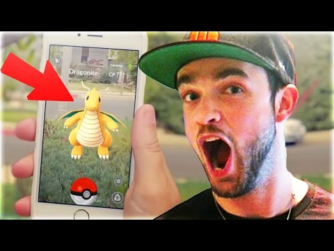 Top 5 WORST GLITCHES In Pokemon GO! @NianticLabs (Worst Pokemon GO Glitches in Pokemon GO)