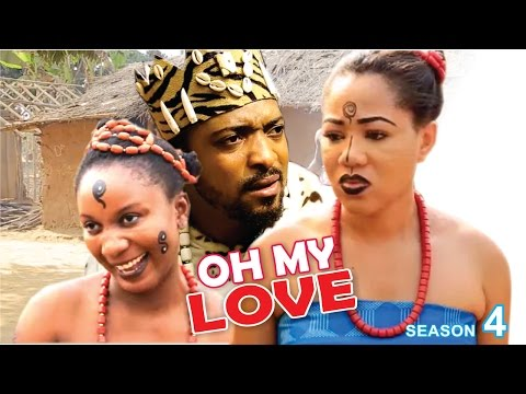 my love and interest for watching movies Watch my love from another star movie full online free on moviesto you can watch all of putlocker, solarmovies, 123movies, primewire, x8movies movies and series in.