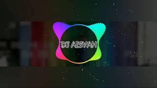 DJ AISYAH VS DJ DALINDA VS DJ MAIMUNAH (VERSI FADIL) NONSTOP