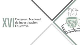 Martha Vergara Fregoso te invita a enviar contribuciones…