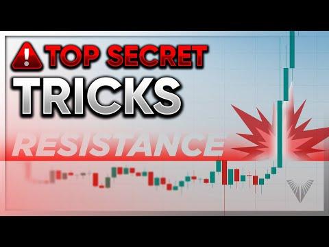 Akcijų rinkos pasirinkimo sandorių patarimai