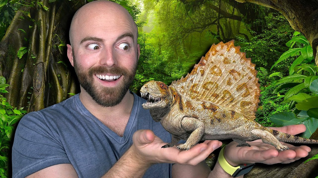 10 AMAZING Animals We Thought Were Extinct But Aren't! thumbnail