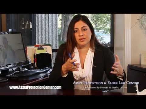 What is Probate Court? - Shadi Shaffer; Esq
