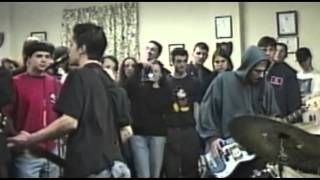 preview picture of video 'Plow United - Wilmington VFW - 2/3/1996'