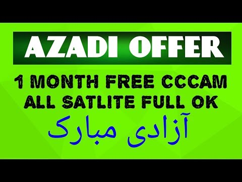 Big Eid Offer Buy Videocon On Discount + 3 Month Free Combo