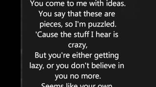 i need a doctor clean lyrics