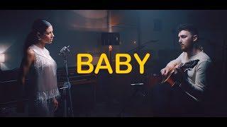 Clean Bandit   Baby Feat. Marina & Luis Fonsi   Dj Nassos B (Bachata Remix)