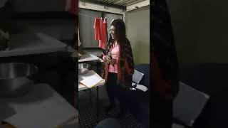 Laisa Vulakoro - Sobo Epi Au Kawai