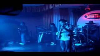 zynchro band - rio funk cover