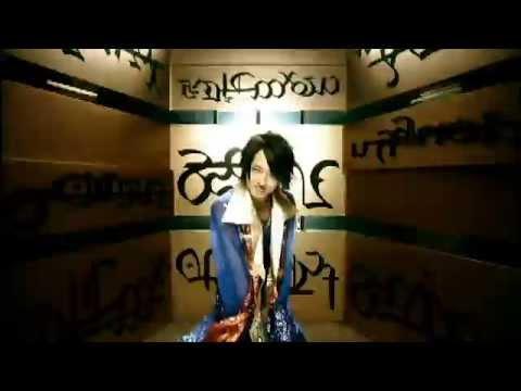 aaa – aaa 10th anniversary best rar
