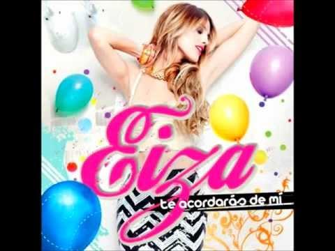 Eiza - El Beat