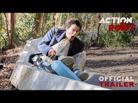 Action Point online