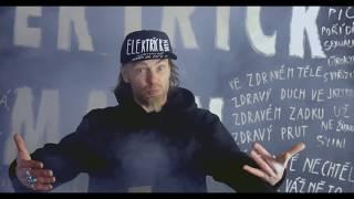 Video ELEKTRICKMANN feat. ŘEZNÍK - Tralala Tralala (2018)