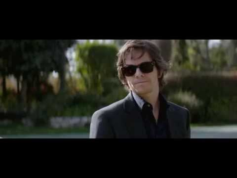 The Gambler (Red Band Teaser)