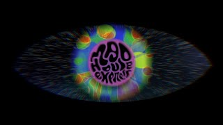Video Madhouse Express - Quarantine Session Klubovna 2020