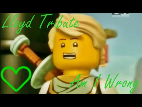 Ninjago: The ninja sing - Song 27 - Wattpad