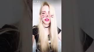 Популярные видео с популярного канала в Llke .