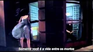 Evanescence - Bring Me To Life - Legendado em Português por Deodoro Júnior
