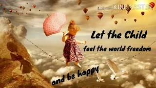 World Day Against Child Labour 2020/World Day Against Child Labour Quotes/ Inspirational Quotes