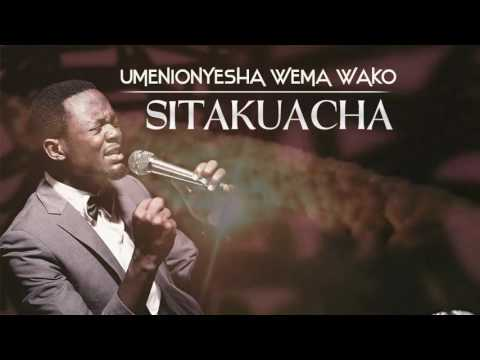 Dr Ipyana Peter Kibonasitakuacha With Lyrics