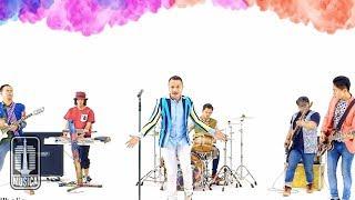 NIDJI - Ketika Tuhan Jatuh Cinta (OST. Ketika Tuhan Jatuh Cinta) (Official Video)