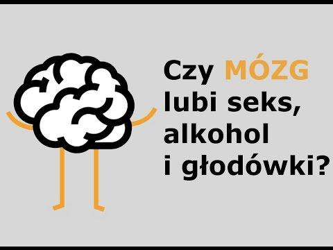 Leczenie alkoholizmu w domu Władykaukaz