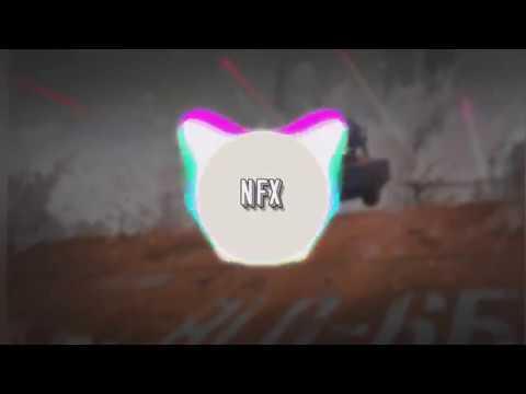 Dirty palm - Freakshow (feat. LexBlaze) NFX