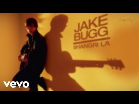 Me and You (2013) (Song) by Jake Bugg