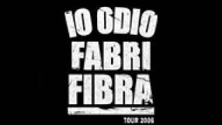 Fabri Fibra - Le ragazze.