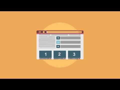 Online Content Marketing  - EMethod, Calgary Canada